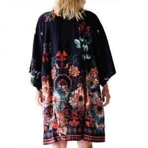 pohodlne-kimono-dlouhe-rucni-vyroba-orientalni-vzor