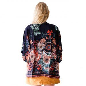 pohodlne-kimono-kratke-rucni-vyroba-fair-trade