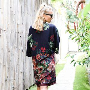 kimono-zupanek-damske-barevne-orientalni-kvetinovy-vzor
