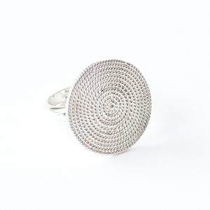 prsten-stribrny-nadcasovy-kvalitni-rucni-vyroba-detail