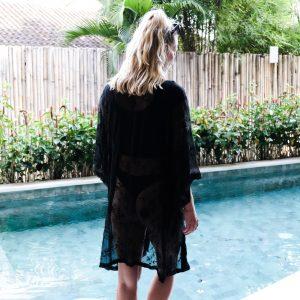 kimono-damske-cerna-barva-trendy