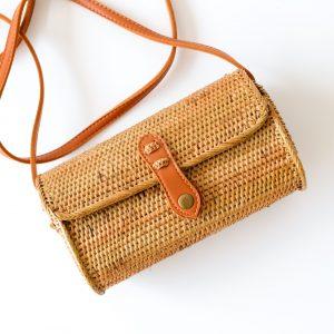 kabelka-v-boho-stylu-krasny-design-detail