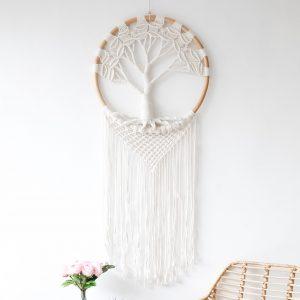 lalapc-snu-bily-strom-zivota-a-macrame-bambus