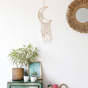 lapac-snu-detsky-mesic-bambus