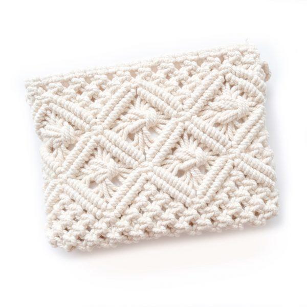 macrame-kabelka-bila-barva-bavlna-fair-trade-vyroba