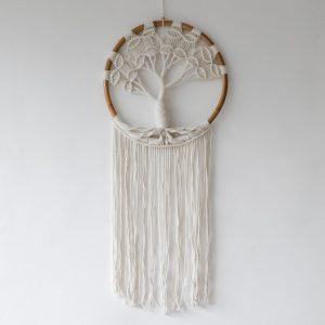 lalapc-snu-bily-strom-zivota-bambus