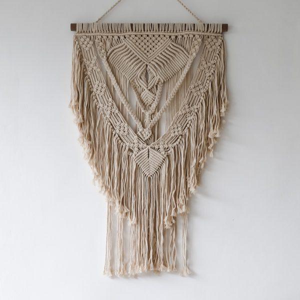 macrame-originalni-dekorace-rucni-vyroba-fair-trade-detail