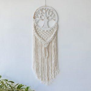 dekorace-na-zed-drevo-a-macrame