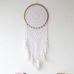 lapac-snu-velky-dekorace-talisman-boho-styl-trendy