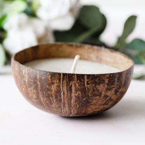 svicka-z-kokosu