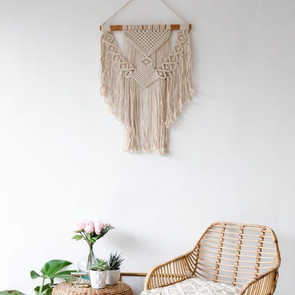 macrame-originalni-dekorace-rucni-vyroba-fair-trade