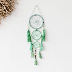 koralkovy-lapac-zeleny-detail-rucni-vyroba