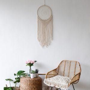 home-deco-dekorace-na-zed-boho-styl-prirodni-materialy