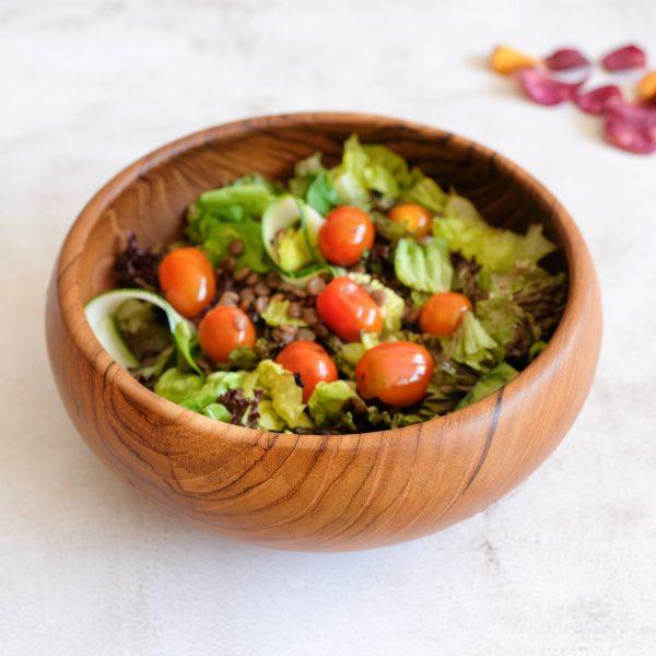 misa-na-salat-teakove-drevo