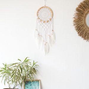lapac-snu-boho-styl-originalni-dekorace-talisman