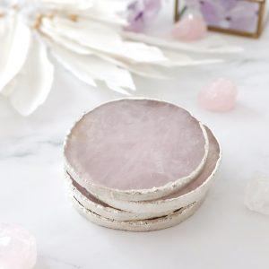 mineralni-podtacek-Ruzenin-originalni-kousky-z-Bali