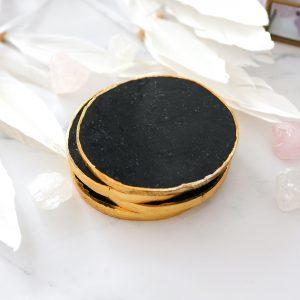 mineralni-podtacek-Turmalin-kvalitni-rucni-vyroba