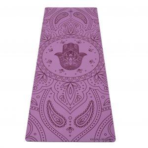 profesionalni-jogamatka-Hamsa-Lilac-originalni-design-top-kvalita