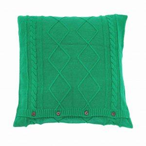 pleteny-mekky-potah-na-polstar-zeleny-originalni-vzor-prijemny