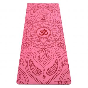 profesionalni-jogamatka-Hamsa-Girly-originalni-design-top-kvalita
